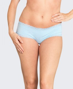 Naisten alushousut